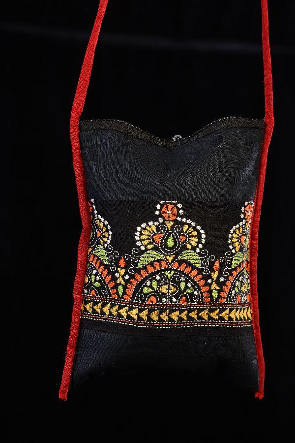 Jhola Small Bag